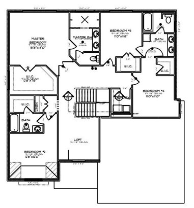 8710 Lot 2 Kenwood Rd, Sycamore Twp, OH - USA (photo 4)