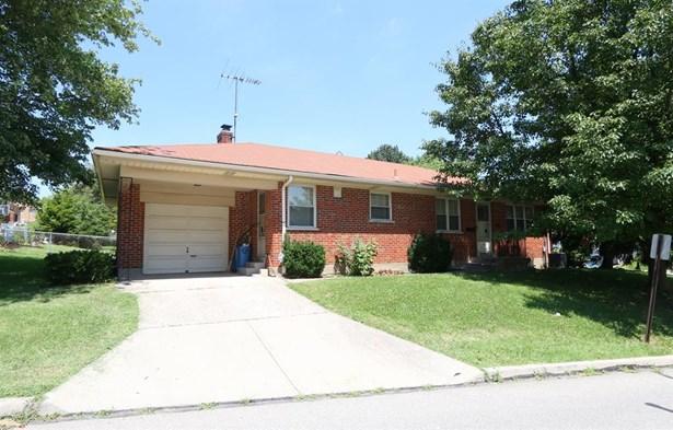 3712 Marydell Pl , Cheviot, OH - USA (photo 1)