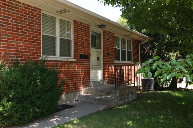 3712 Marydell Pl , Cheviot, OH - USA (photo 2)