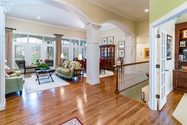 2261 Emma Belle Ct , Anderson, OH - USA (photo 2)