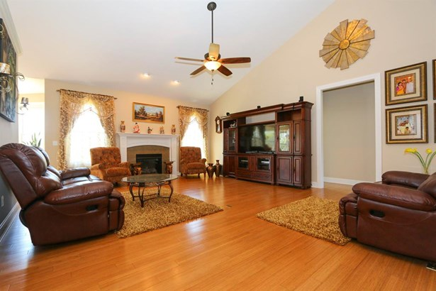 8433 Miami Rd , Sycamore Twp, OH - USA (photo 5)