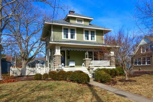 330 Harvard Ave, Terrace Park, OH - USA (photo 1)