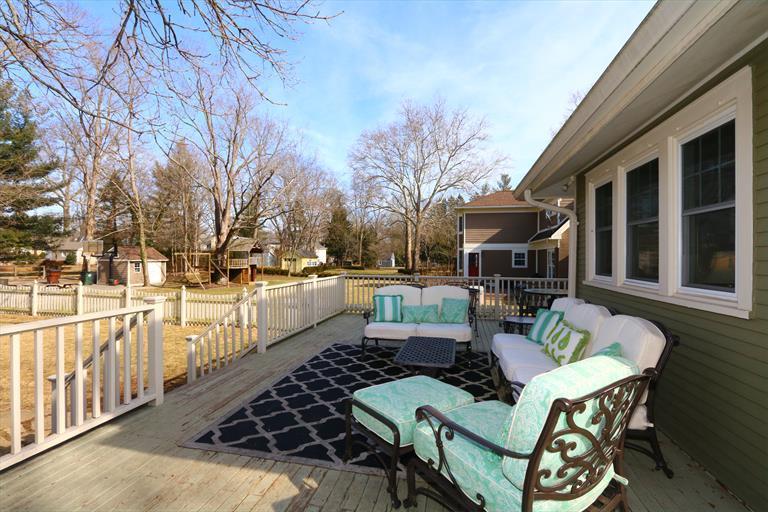 330 Harvard Ave, Terrace Park, OH - USA (photo 5)