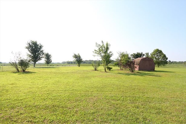 7271 Fairground Rd, Blanchester, OH - USA (photo 3)