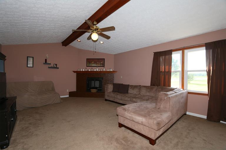 7271 Fairground Rd, Blanchester, OH - USA (photo 4)