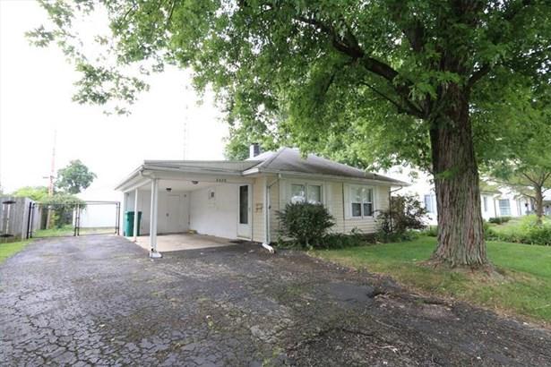 2420 Lehigh Pl, Moraine, OH - USA (photo 1)