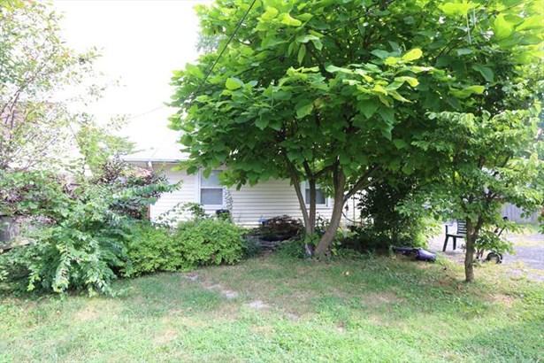2420 Lehigh Pl, Moraine, OH - USA (photo 2)