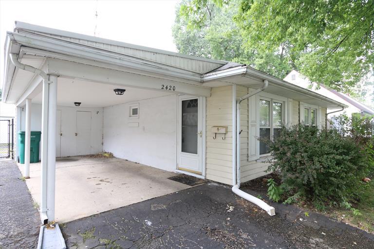2420 Lehigh Pl, Moraine, OH - USA (photo 5)
