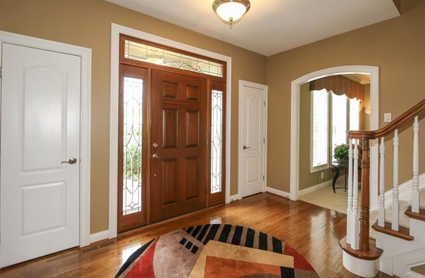 6607 Stableford Dr , Epworth Heights, OH - USA (photo 3)