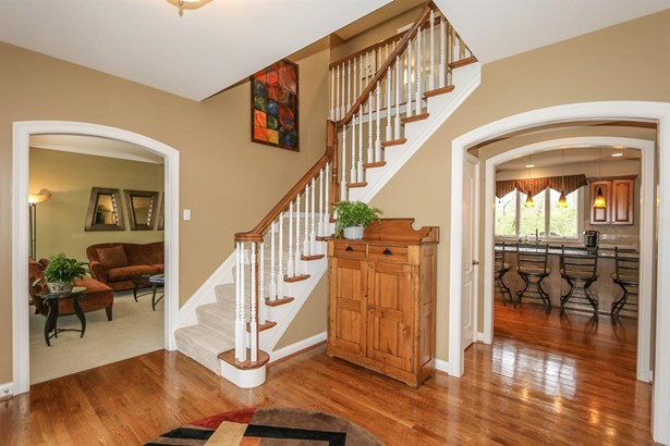 6607 Stableford Dr , Epworth Heights, OH - USA (photo 4)