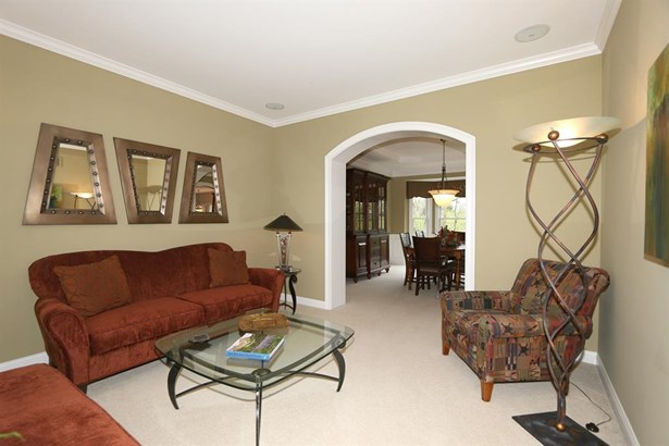 6607 Stableford Dr , Epworth Heights, OH - USA (photo 5)