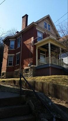 421 Dorchester Ave, Cincinnati, OH - USA (photo 1)