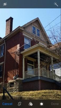 421 Dorchester Ave, Cincinnati, OH - USA (photo 2)