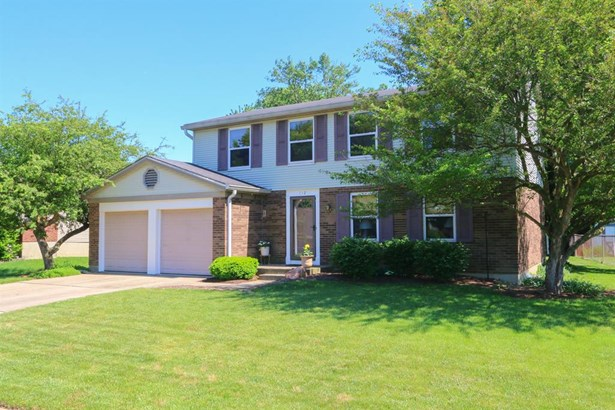 112 Country View Dr , Harrison, OH - USA (photo 1)