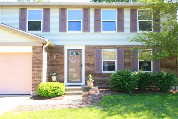 112 Country View Dr , Harrison, OH - USA (photo 2)