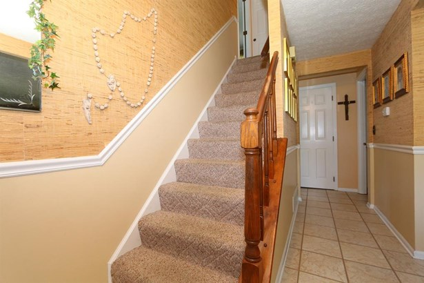 112 Country View Dr , Harrison, OH - USA (photo 3)