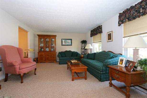 112 Country View Dr , Harrison, OH - USA (photo 4)