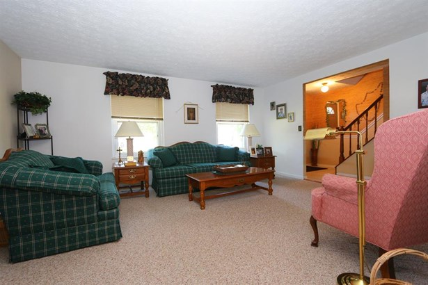 112 Country View Dr , Harrison, OH - USA (photo 5)