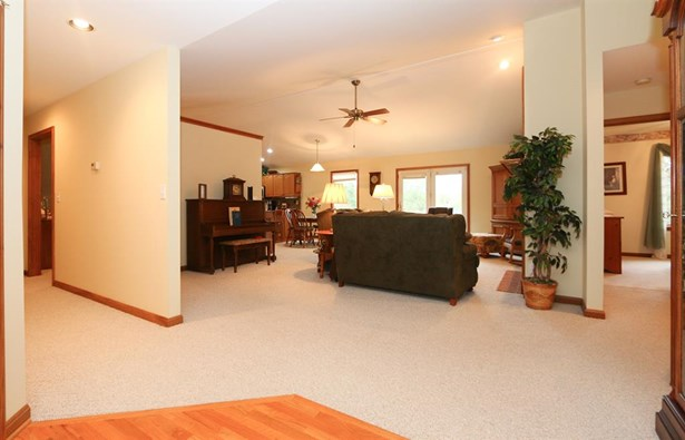 130 Doe Dr , Dry Ridge, KY - USA (photo 4)