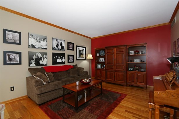 7258 Clubhouse Ct , West Chester, OH - USA (photo 5)