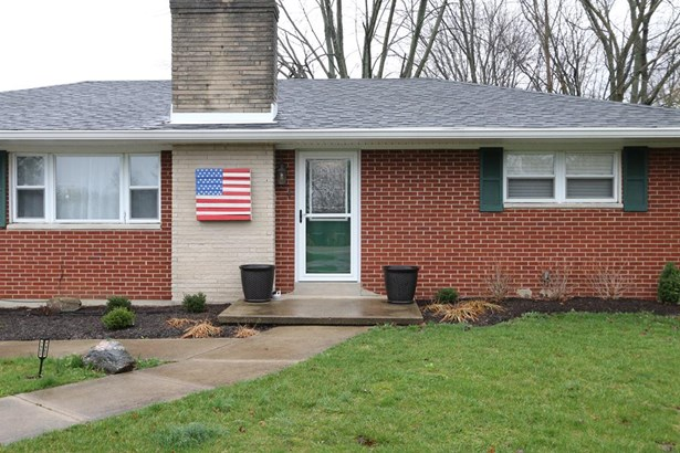 7962 Middletown Germantown Rd , Germantown, OH - USA (photo 2)