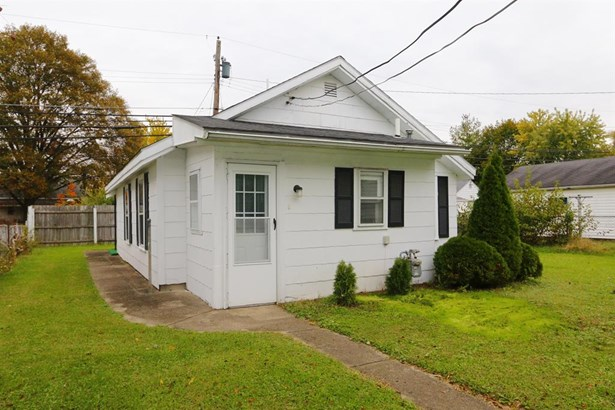 507 Forest Ave , Franklin, OH - USA (photo 1)