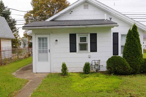 507 Forest Ave , Franklin, OH - USA (photo 2)