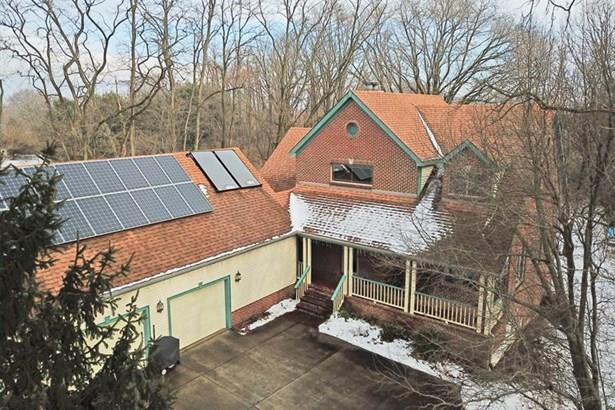 330 S Alpha Bellbrook Rd, Bellbrook, OH - USA (photo 1)