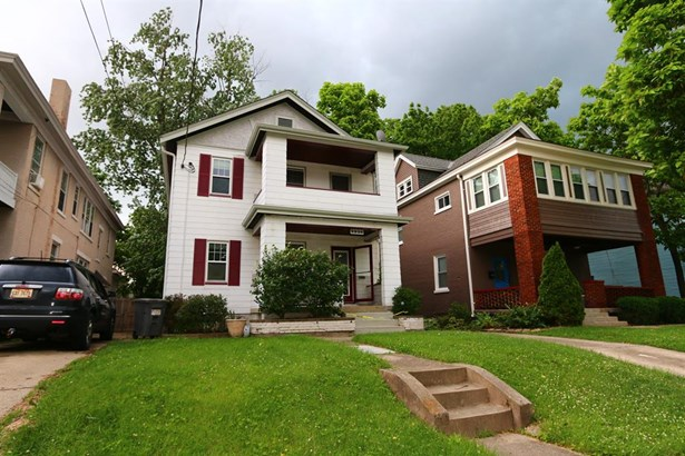 3936 Spencer Ave , Norwood, OH - USA (photo 1)