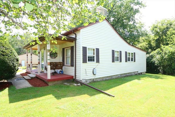 7583 Roachester Cozaddale Rd, Butlerville, OH - USA (photo 1)