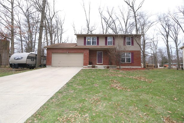 5785 Mt Vernon Dr , Day Heights, OH - USA (photo 1)