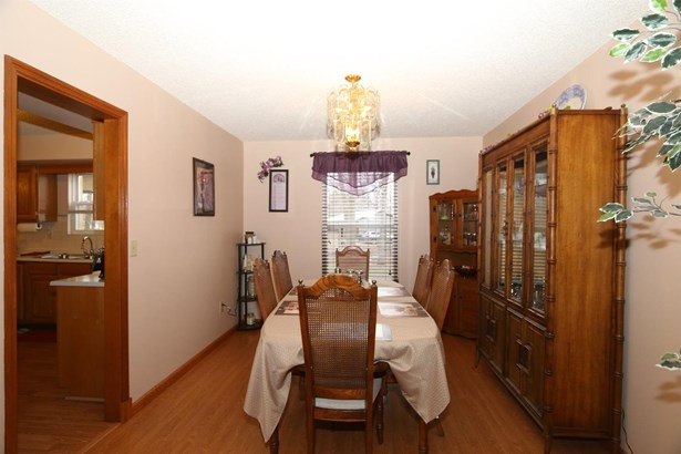 5785 Mt Vernon Dr , Day Heights, OH - USA (photo 5)