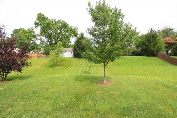641 Quail Hollow Dr, Trenton, OH - USA (photo 3)
