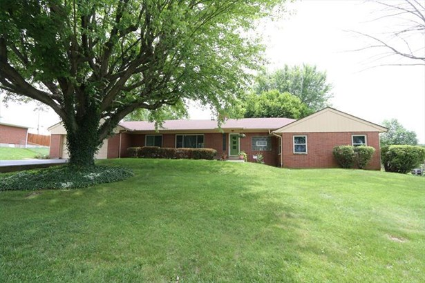 285 Helen Ave, Xenia, OH - USA (photo 1)