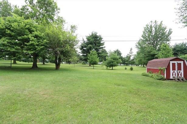285 Helen Ave, Xenia, OH - USA (photo 5)