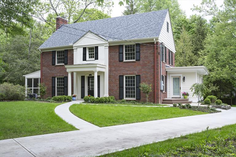 114 Red Bird Ln, Terrace Park, OH - USA (photo 1)