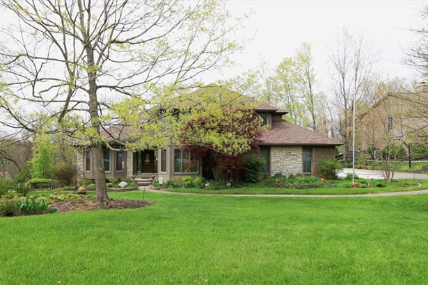 5546 Annamarie Ct, Colerain, OH - USA (photo 1)