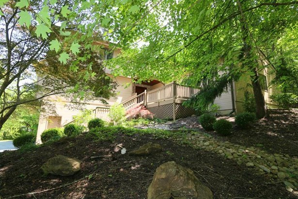 3533 Woodland Trl, Anderson, OH - USA (photo 1)