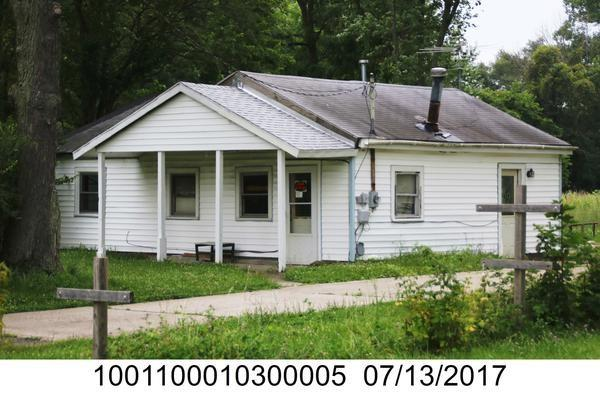 6564 Mosier , Yellow Springs, OH - USA (photo 1)