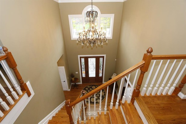 9120 Whisperinghill Dr , Indian Hill, OH - USA (photo 4)