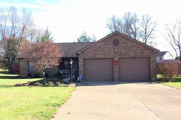 943 Wedgewood Dr, Independence, KY - USA (photo 1)