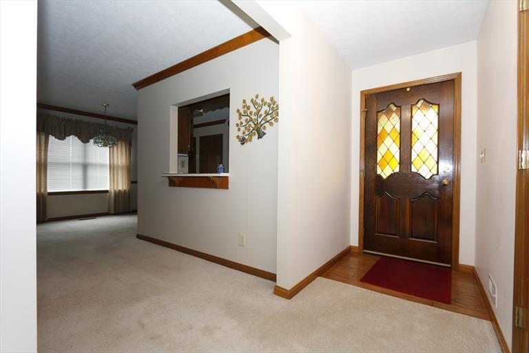 943 Wedgewood Dr, Independence, KY - USA (photo 3)