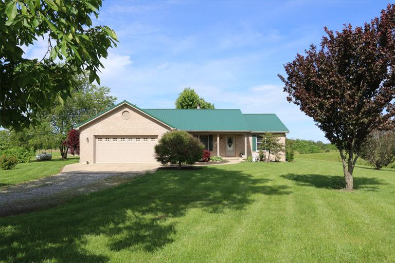 3823 Eagle Creek Rd, Liberty Twp, OH - USA (photo 1)