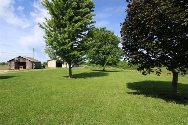 3823 Eagle Creek Rd, Liberty Twp, OH - USA (photo 2)