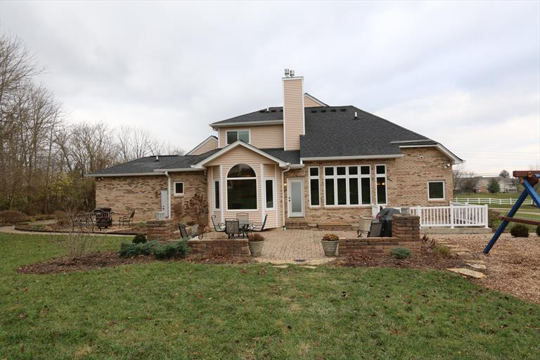 3514 Behymer Rd, Anderson, OH - USA (photo 2)