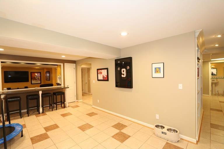 3514 Behymer Rd, Anderson, OH - USA (photo 3)