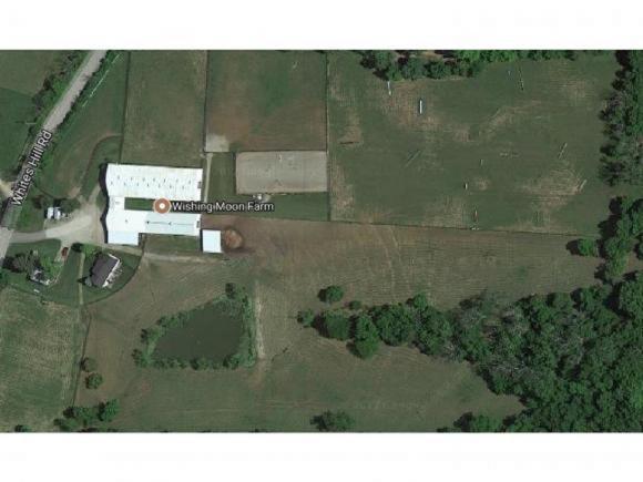 3688 Misty Meadows Lane, W Harrison, IN - USA (photo 1)