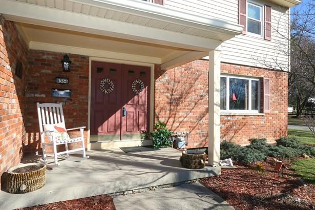 8364 Mockingbird Ln , Cincinnati, OH - USA (photo 2)