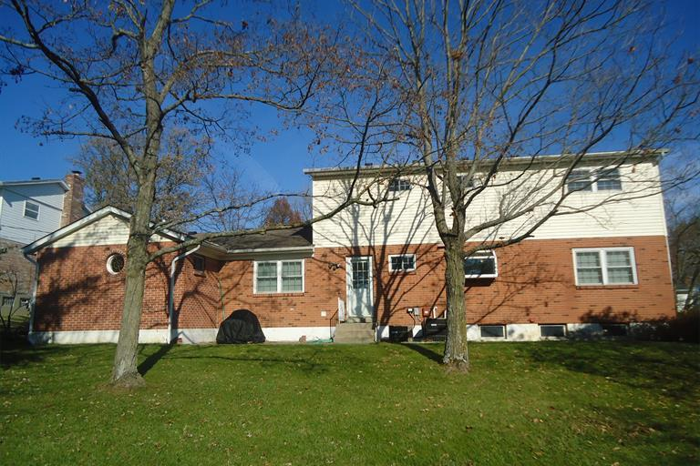 11115 Hanover Rd, Forest Park, OH - USA (photo 2)