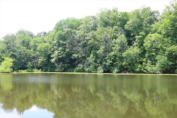 128 Meadow Hill Dr, Covington, KY - USA (photo 5)